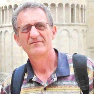 Giovanni Pressiani